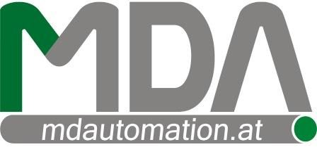 MD Automatisierung GmbH